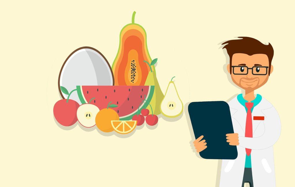 professia_dietolog