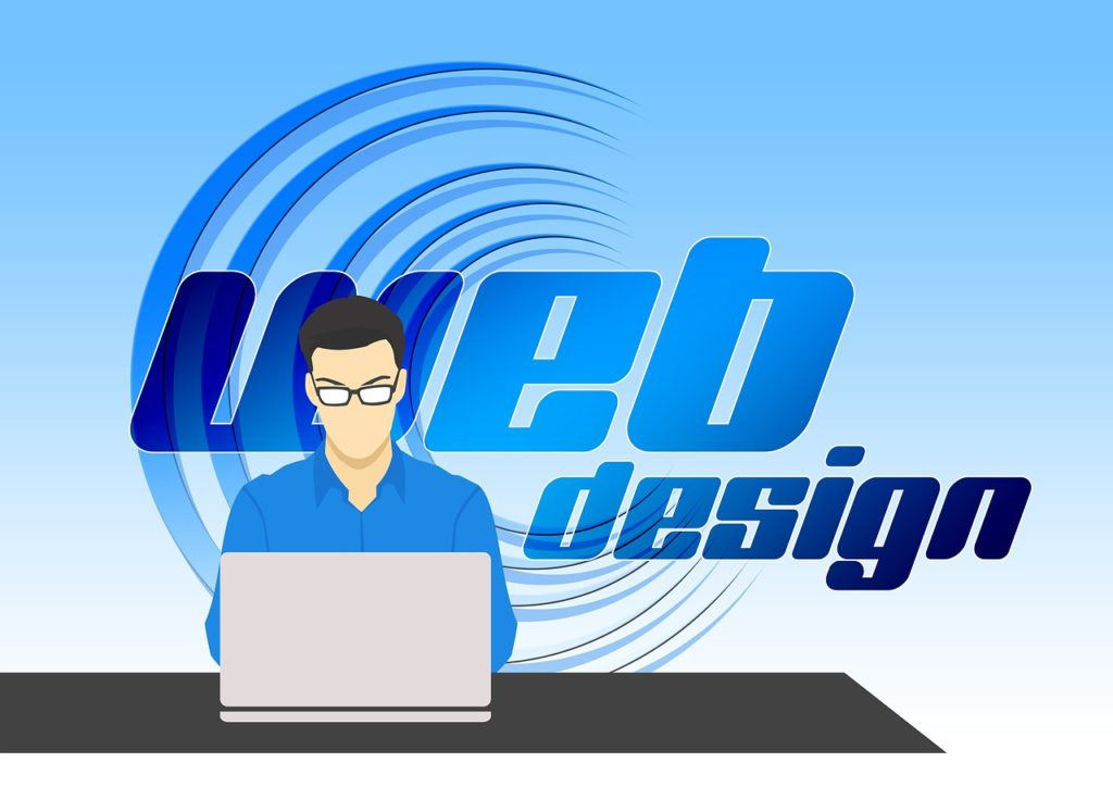 professia_web_design
