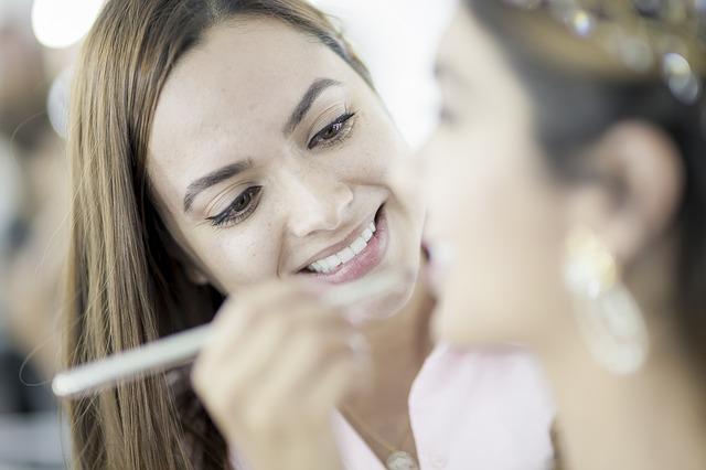 Профессия косметолог и все о ней