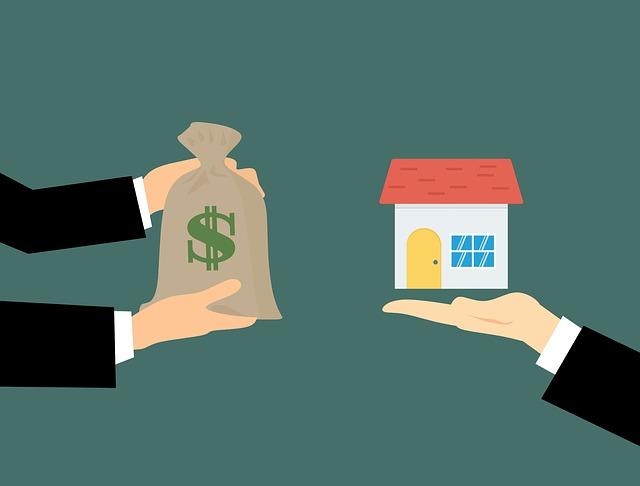 Риэлтор или агент по недвижимости