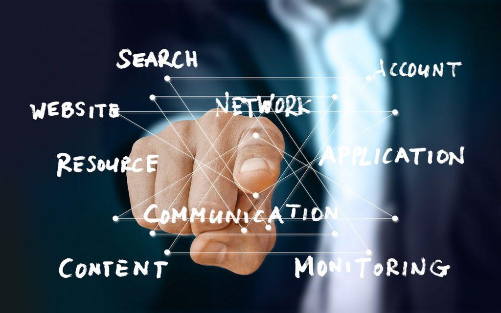 Сервисы сети для копирайтеров