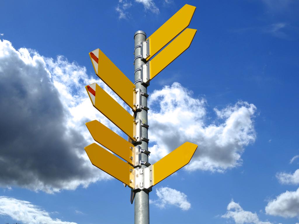 Советы, которые помогут сделать правильный выбор