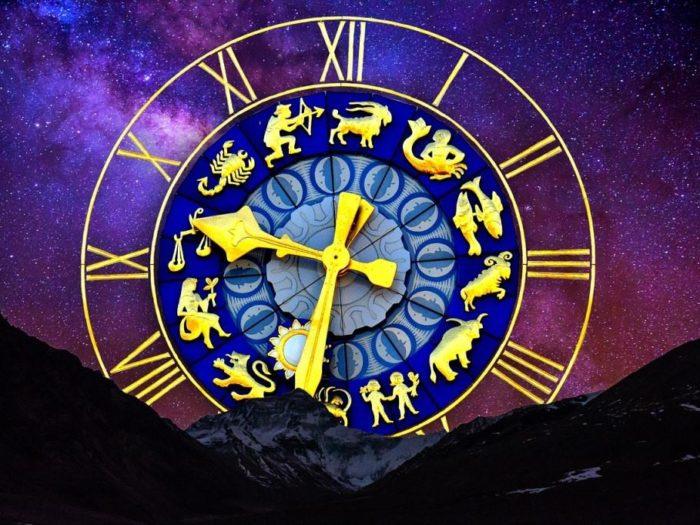 talanti-znakov-zodiaka