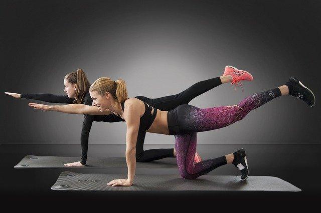 fitness_trener_professiya