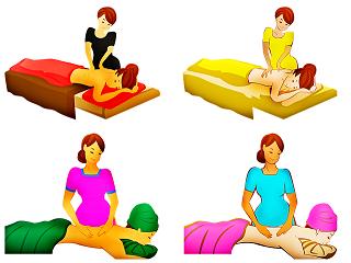 gde-uchitsya-na-specialista-po-massagu