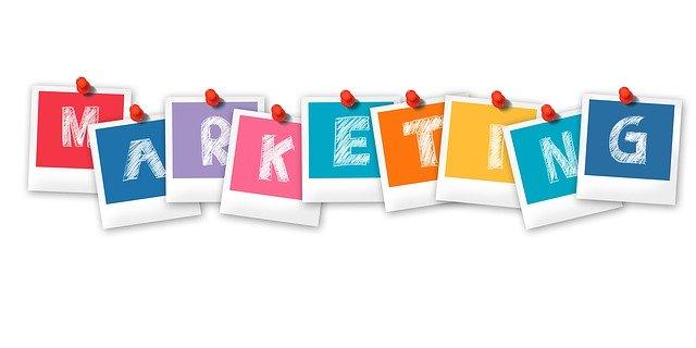 marketolog