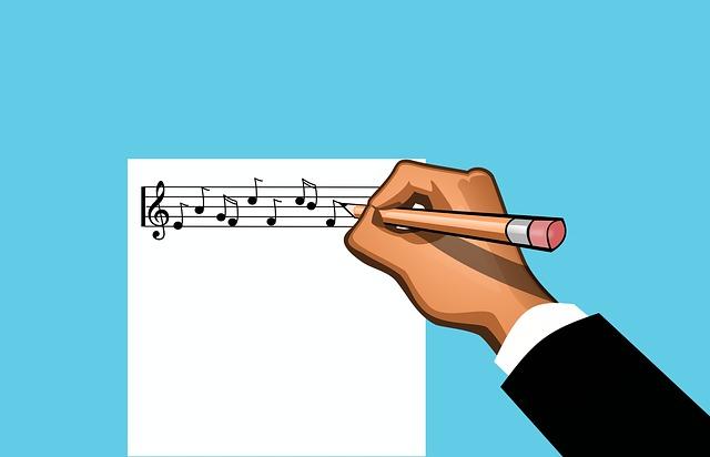 kompozitor