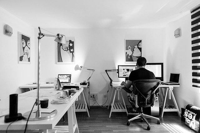 professiya-fotoredaktor