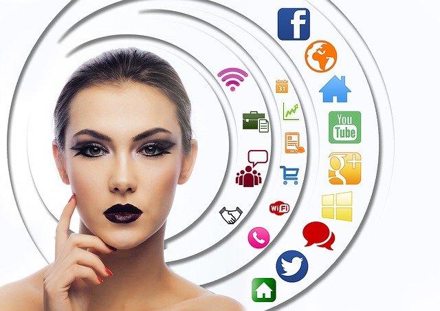 targetolog-v-instagramm-i-facebook