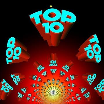 top-10-kursov