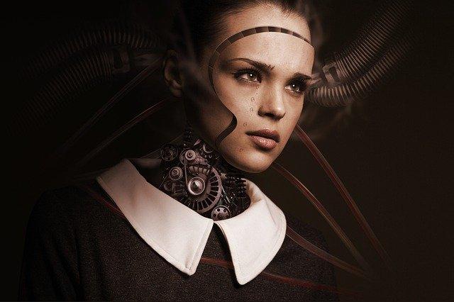 futurolog-kto-eto