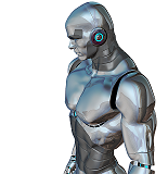kto-takoi-futurolog