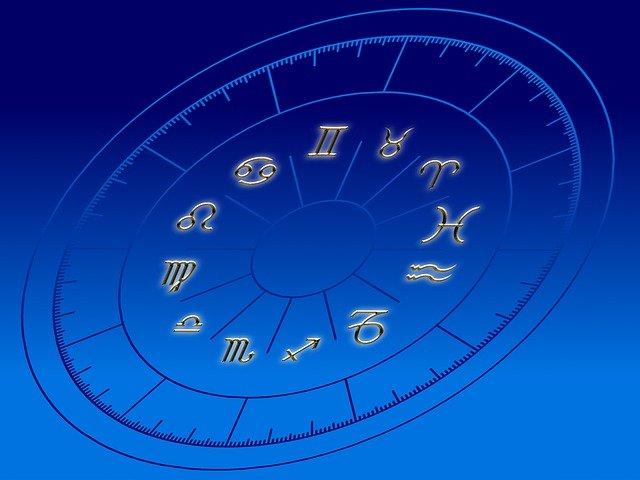 professii-po-znaku-zodiaka