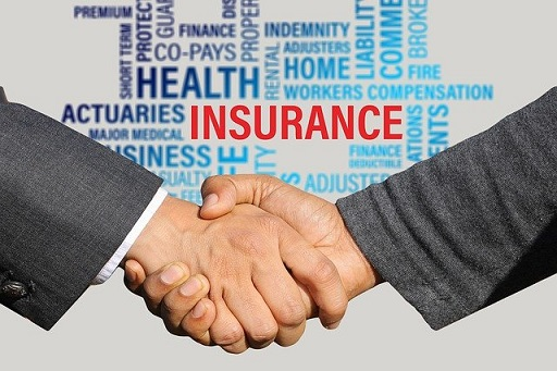 agent-of-insurance
