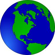 professii-svyazannie-s-geografiey