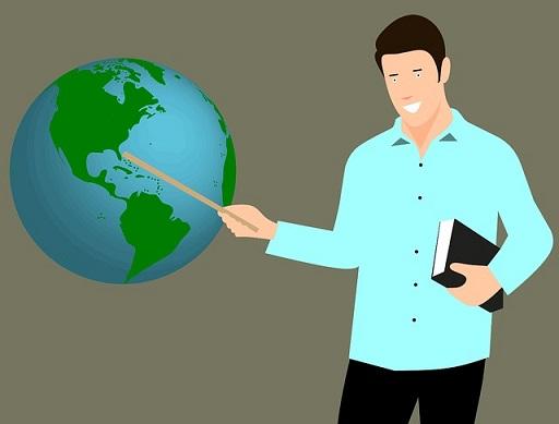 uchitel-po-geografii