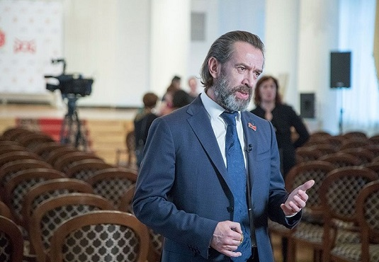 Interviu-s-vladimirom-mashkovim