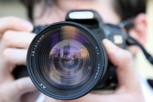 professiya-fotograf