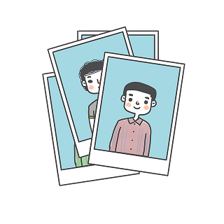 vostrebovannost-fotografii
