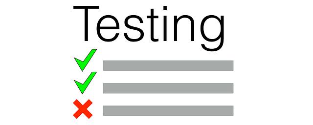 test-samii-tochnii