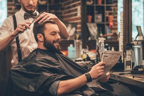 barber-kto-eto