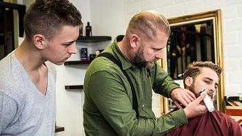 gde-uchatsya-barberi