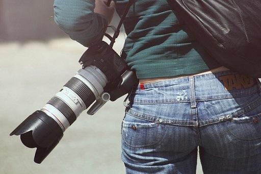 fotogurnalist